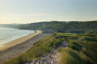 portrush-no-5-white-rocks-par-4-411yds