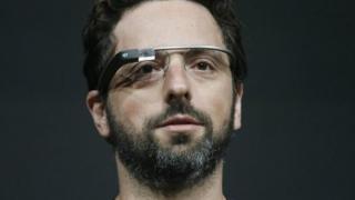 google-glasses-via-afp