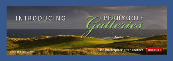 Old Head Golf Links - PerryGolf Galleries - PerryGolf.com