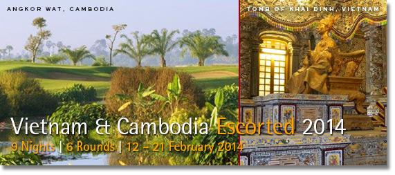 Viet-Cambodia-email-ttl