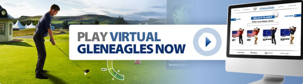 Click to Play Gleneagles Now!