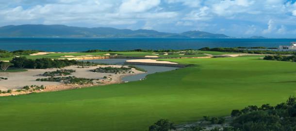 CuisinArt Golf Resort & Spa, Anguilla - PerryGolf.com