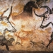 Lascaux Cave Painting by Prof saxx