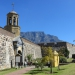 The Castle of Good Hope, Cape Town