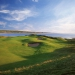 Lahinch Golf Club by Aidan Bradley