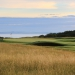 Muirfield Golf Club by Gary Lisbon