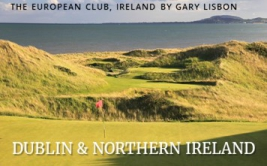 <p>The Best of Dublin & Northern Ireland</p>