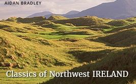 <p>The Best of <strong>Northwest Ireland</strong></p>