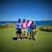 <h2>The Best Golf of Australia Escorted 2017</h2>8 Nights including Sydney, Melbourne & Tasmania | 8 Rounds | February 19 - 27