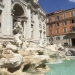 <h2>The Best of Italy Escorted 2017</h2>12 Nights including Rome, Florence & Lake Como | 5 Rounds | August 27  – September 8