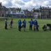 <h2>The Best of Scotland Escorted 2018</h2>St Andrews, Turnberry, Edinburgh & the Highlands