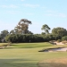 <h2>The Best Golf of Australia Escorted 2018</h2>9 Nights | 9 Rounds including Royal Melbourne, New South Wales, Kingston Heath, Cape Wickham, <br>Barnbougle &amp; Lost Farm |  January 31 – February 9