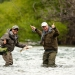 Fly Fishing Clinic