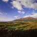 Royal County Down by Aidan Bradley