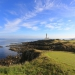 Trump Turnberry - Ailsa Course by Gary Lisbon