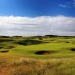 Royal Birkdale Golf Club by Gary Lisbon