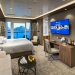 Azamara Spa Journey Suite