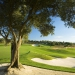 The Faldo Course at Amendoeira Golf Resort