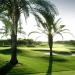 Royal Seville Golf Club in Seville, Spain