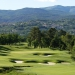 Le Chateau Course at Terre Blanche