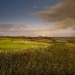 Ailsa Course, Trump Turnberry Resort by Russell Kirk