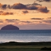 Trump Turnberry - view