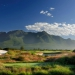 Fancourt - The Links