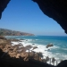 Point Of Human Origins, a Famous Archaeological Site with Early Evidence of Human Activity Located in Mossel Bay