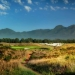 Fancourt - The Links 3