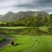Fancourt - The Montagu