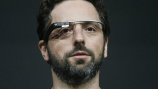 google-glasses-via-afp