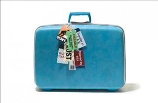 luggage738078
