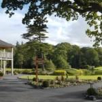 Fota Island Resort Golf Clubhouse