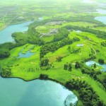 Fota Island Golf Resort Hosts 2014 Irish Open