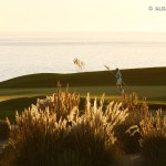 Royal Golf Course at Vale Do Lobo