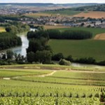 Burgundy Golf Cruise ~ Auxerre to Chevroche on L'Art de Vivre