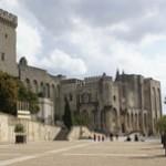 Provence Golf Cruise ~ Marseillan to Avignon on Enchanté