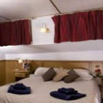 Burgundy Golf Cruise ~ Fleurey Sur Ouche to Escommes on L'Impressionniste