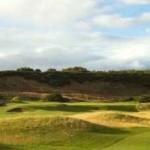 Scotland's Great Glen Golf Cruise ~ Fort William to Inverness on Scottish Highlander