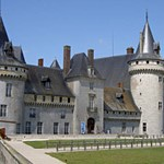 Upper Loire & Burgundy Golf Cruise ~ Montargis to Chatillon on Renaissance