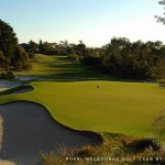 Australian Golf Vacation by PerryGolf