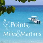 Points, Miles, & Martinis - http://pointsmilesandmartinis.boardingarea.com/2014/08/golf-gear-giveaway-planned-scotland-golf-trip-golf-booking-service/
