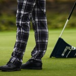 Alfred Dunhill Links Championship