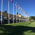 PerryGolf's 2014 Golf & The Iberian Peninsula by Sea