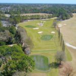 The First Tee of Greater Wilmington - PerryGolf.com