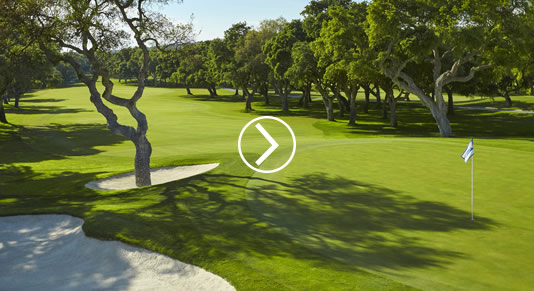 2020 Spain, Portugal & France Golf Cruise | May 26 - June 8