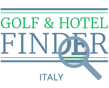 Golf vacation packages italy luxury cruises perrygolf golf hotel finder solutioingenieria Choice Image