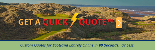 Golf Vacation Quick Quotes www.PerryGolf.com