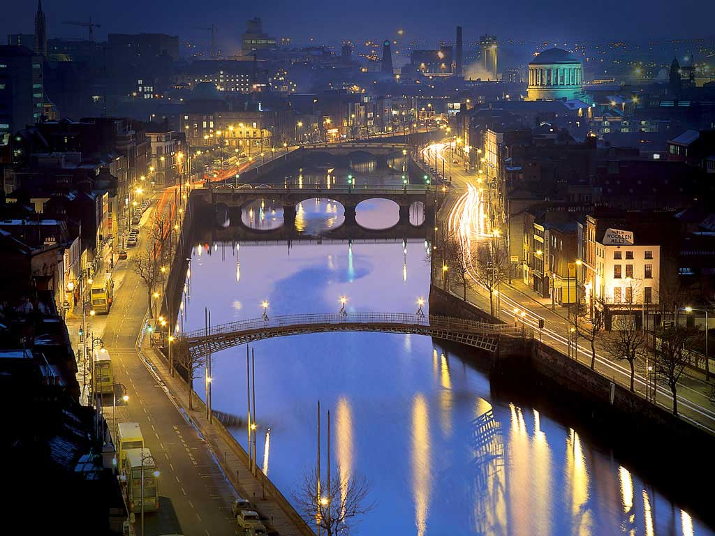The-River-Liffey