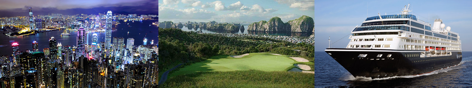 thailand golf championship 2019